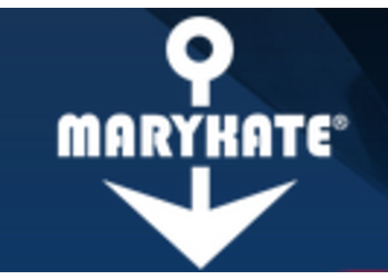 Mary Kate (Marine)