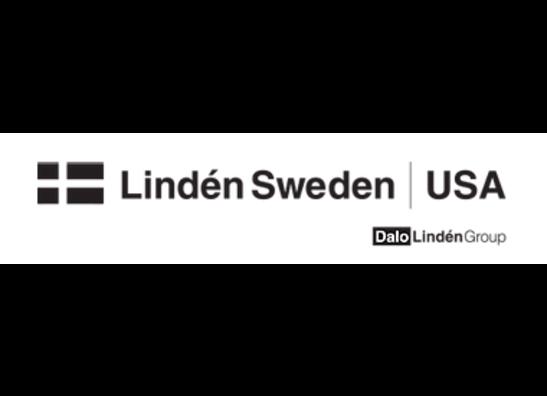 Linden Sweden ( Berry Pickers)