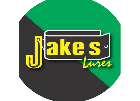 Jakes Lures