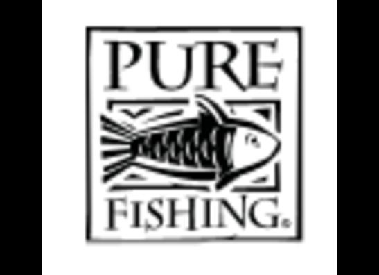 Hodgman (Pure Fishing)