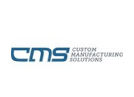 CMS Mfg Inc. ( Rolla Roaster )