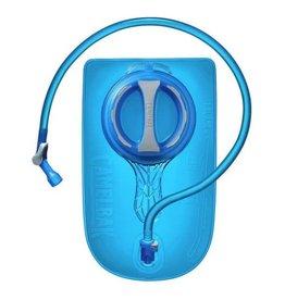 1351001015 Crux 1.5L Reservoir, Blue