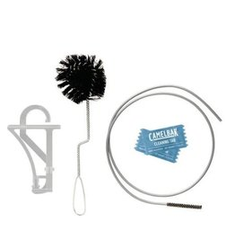 2160001000 Crux Cleaning Kit