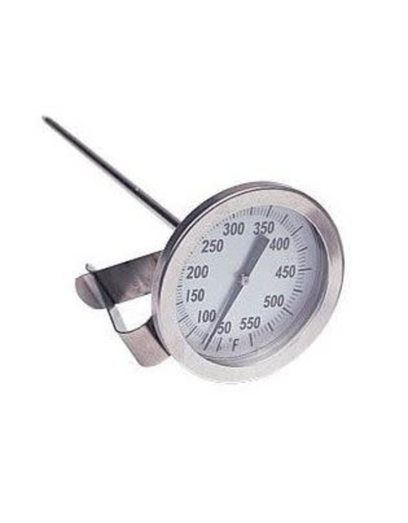 """Camp Chef Camp Chef: 6"""" Thermometer"""