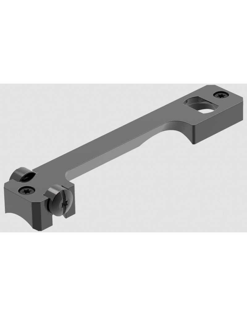 Leupold & Stevens 64005 Leupold STD Remington 799 1-pc Gloss