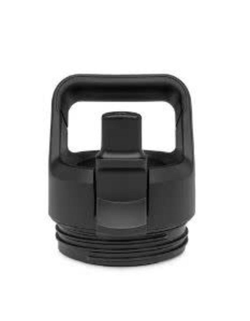 Yeti RAMBLER BOTTLE STRAW CAP V2