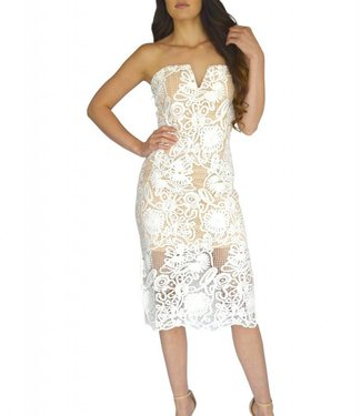Elliat Serenity Dress
