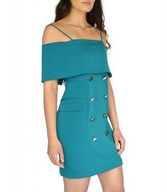Elliat Beyond Dress