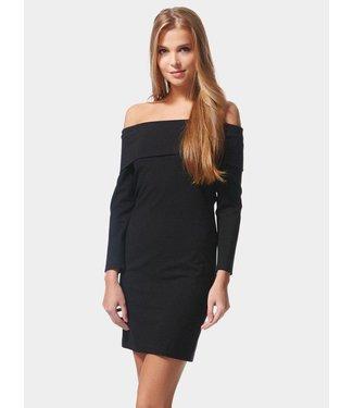Tart Collections Coralie Dress