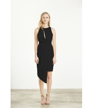 Elliat Ascent Dress