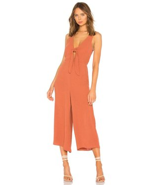 Somedays Lovin Under the Moon Jumpsuit