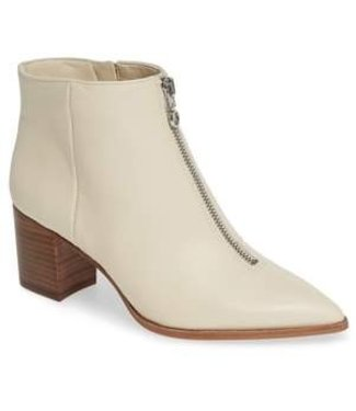 Sole Society Desiray Boot