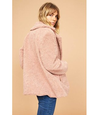 MinkPink Dawn Jacket