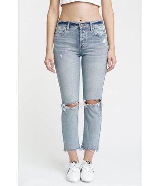 Pistola Charlie Jeans