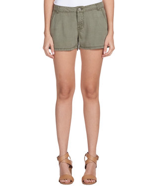 Elan SHORTS W/LOOSE FIT