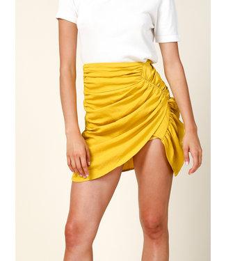 Line & Dot Ninette Skirt
