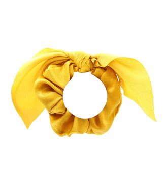 8 Other Reasons Chantel Scrunchie