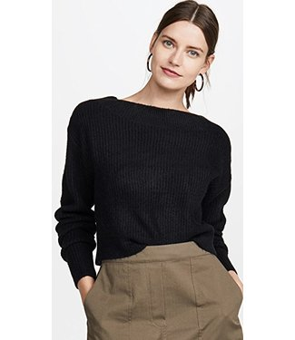 Line & Dot Joan Sweater