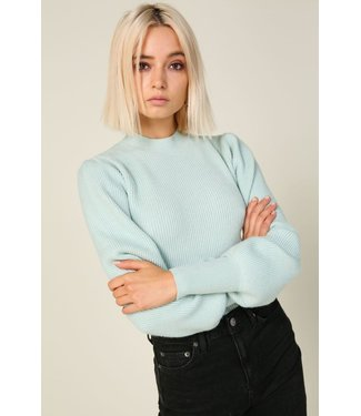 Line & Dot Rheese Sweater