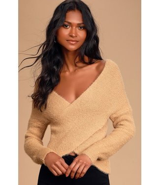 Sage the Label Marah Sweater