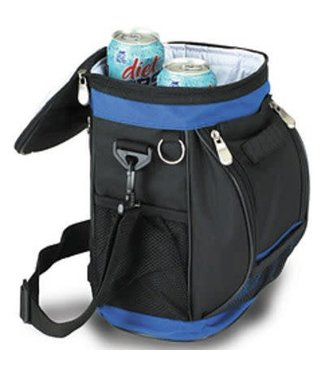On Course GOLF COOLER BAG