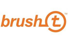 Brush T