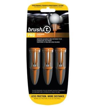 Brush t BRUSH-T PRO OVERSIZE