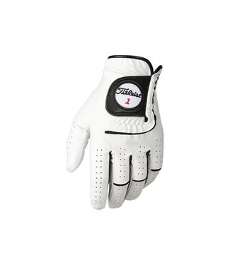 Titleist PLAYERS FLEX GLOVE