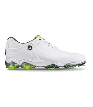 Footjoy TOUR-S WHITE 55300