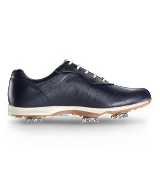 Footjoy EMBODY NAVY BLUE