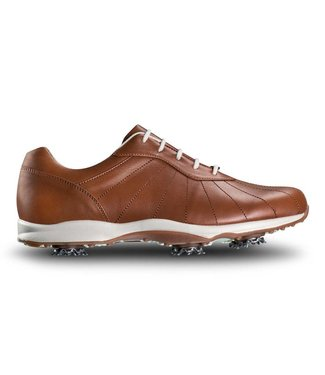 Footjoy EMBODY BROWN 96102