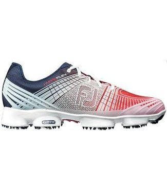 Footjoy HYPERFLEX RED/WHITE/BLUE 51033