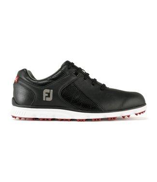 Footjoy PRO S/L BLACK 53594