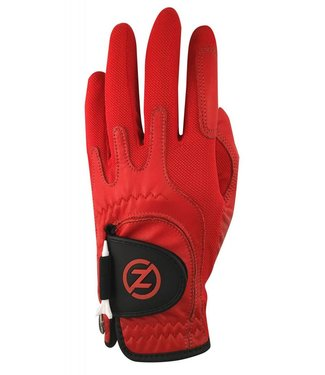 Zero Friction ZF CABRETTA ELITE GLOVE