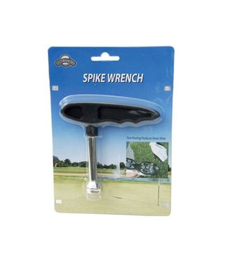On Course SPIKE WRENCH PREMIUM