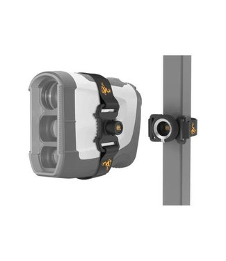 Frogger RANGE FINDER LATCH-IT WITH CATCH LATCH