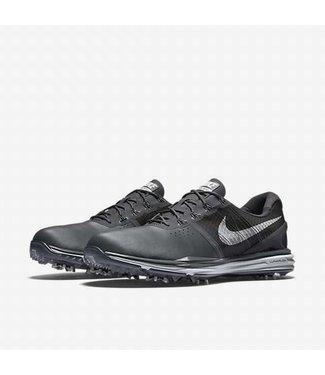 Nike LUNAR CONTROL DARK GRAY
