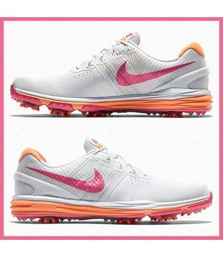 Nike LUNAR CONTROL WHITE/PINK