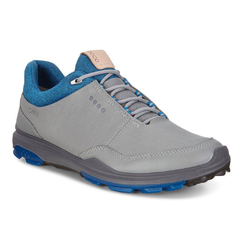 ecco golf shoes edmonton