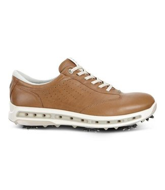 Ecco GOLF COOL CAMEL