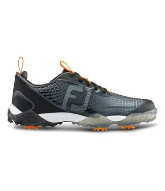 Footjoy FREESTYLE 2.0 BLACK