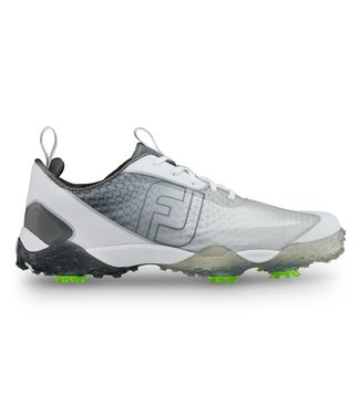 Footjoy FREESTYLE 2.0 CHARCOAL/WHITE 57345