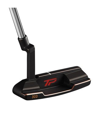 Taylormade TP BLACK COPPER JUNO PUTTER LEFT HAND