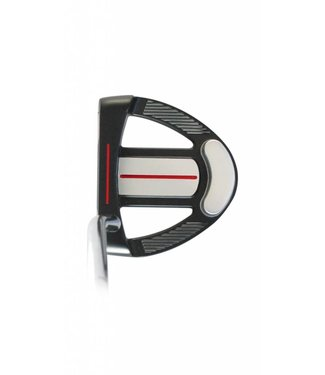 Tour Edge BAZOOKA PRO SERIES PUTTER MODEL 7