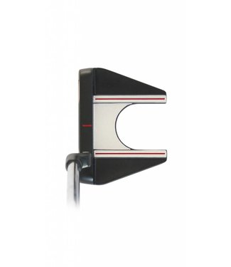 Tour Edge BAZOOKA PRO SERIES PUTTER MODEL 5 LEFT HAND