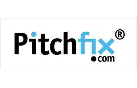 Pitchfix