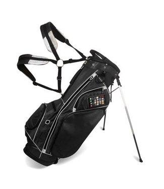 JCR CL450 STAND BAG