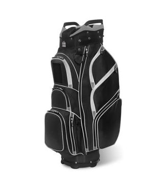 JCR TL650 GOLF CART BAG