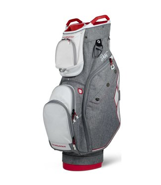 Sun Mountain WOMENS DIVA CART BAG