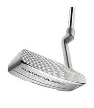 Cleveland HUNTINGTON BEACH #1 PUTTER W/ OVERSIZE GRIP